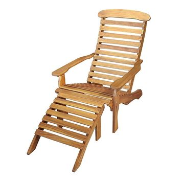 novo deck chair
