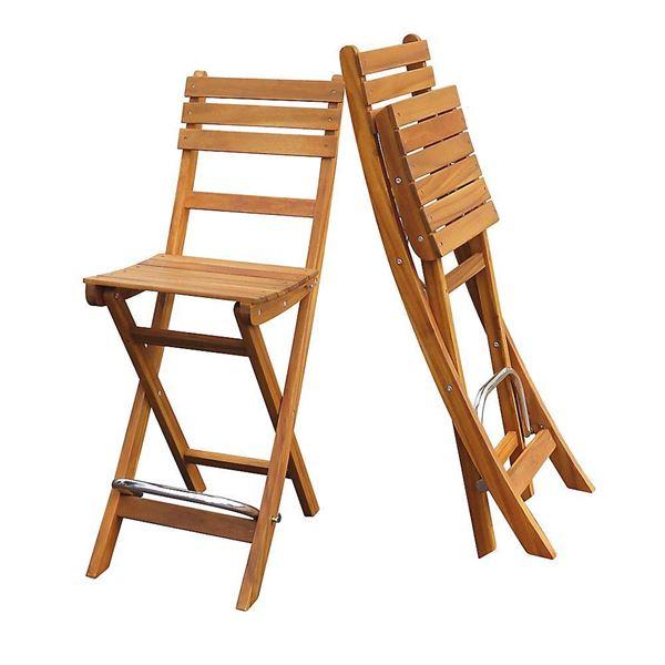 sofia bar chairs